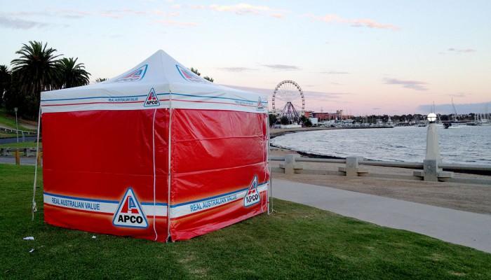 tent_waterside