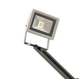 10w_floodlight_exterior1