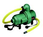 2000w_air_pump1