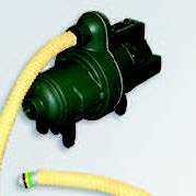 2000w_air_pump_w_regulator1