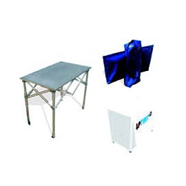 folding_table_all