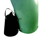 inflatable_ballast_bag1