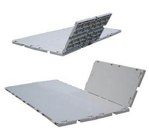 Modular Flooring 60.5×30.5x3cm